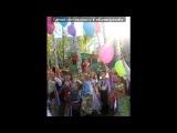 «выпускной» под музыку Детский садик наш любимый! - Песня на выпускной для группы №5. Picrolla